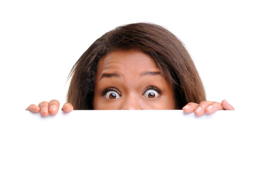 как побороть страх знакомства с новыми людьми